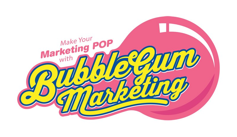 BubbleGum Marketing