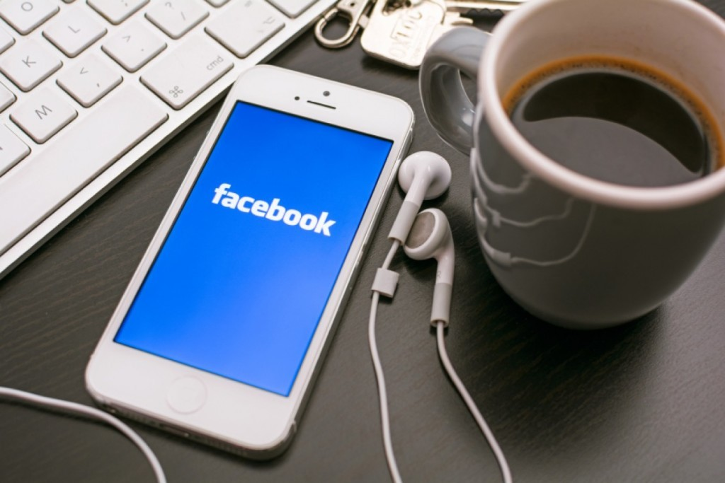 New Rules for Facebook Advertising