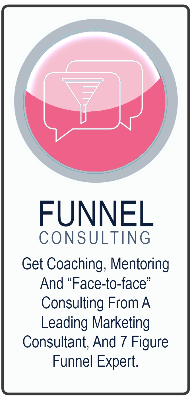 f-consulting