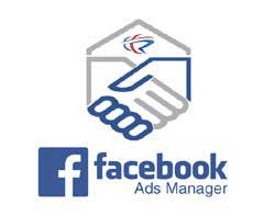 Facebook Ads Manager Bubblegummarketing