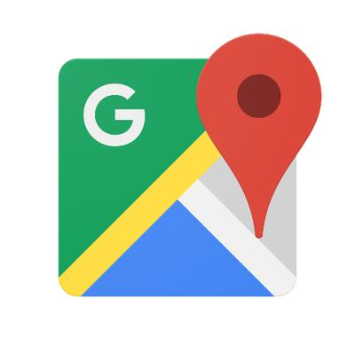 Google My Business via Google Maps | Bubblegummarketing
